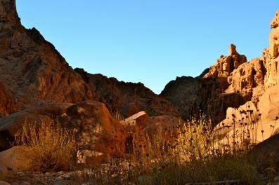 Wadi Jebel
