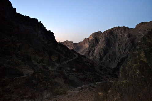 Jebel Katherine