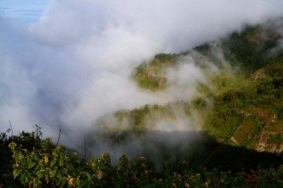 Serra Malagueta Natural Park