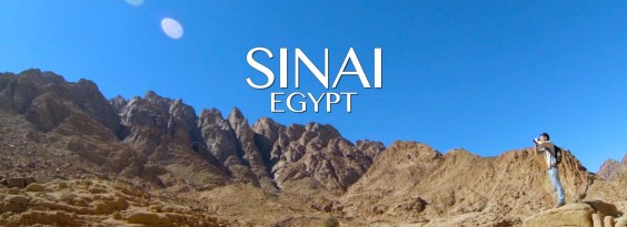 GoPro - Sinai still 10 copy