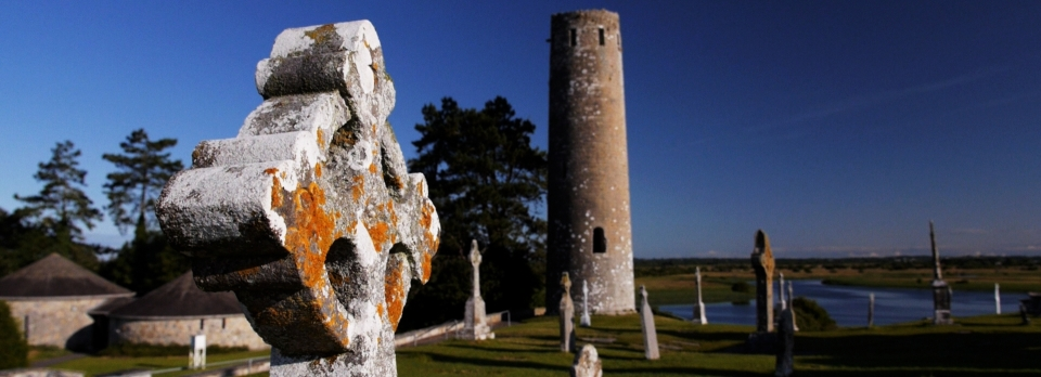 Clonmacnoise_out
