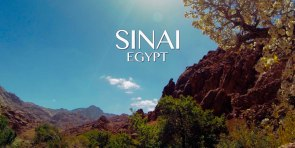 GoPro - Sinai still 08 WP