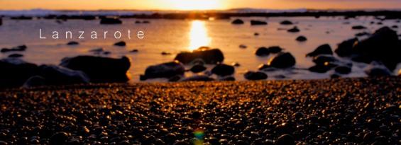 Lanzarote title WP