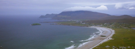 achill-still-03-copy_out